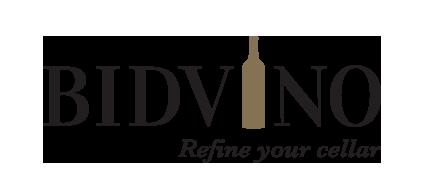 mosed-bidvino-logo